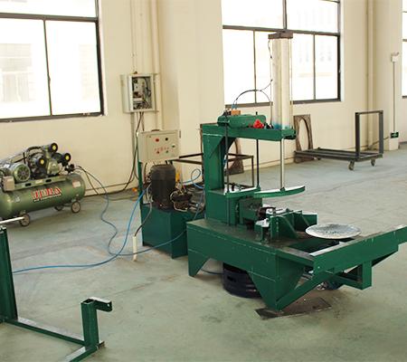 雨水回收系统生产设备