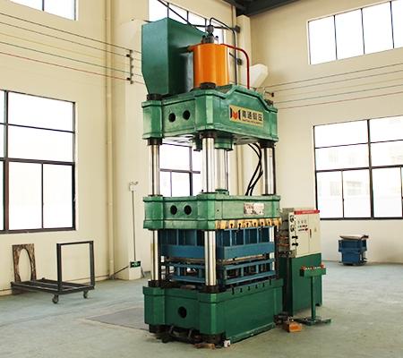 箱式一体化智能泵站生产设备